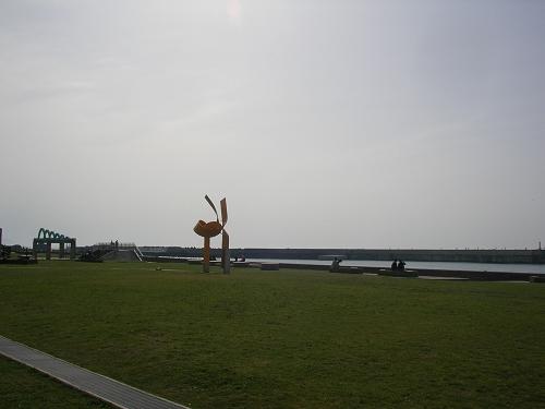 2010.5.能生ツー (29)