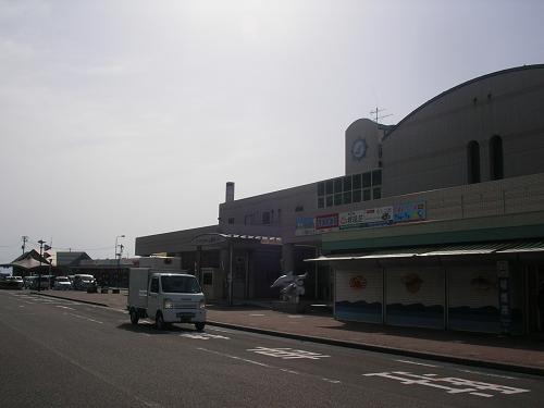 2010.5.能生ツー (28)