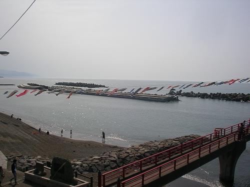 2010.5.能生ツー (26)
