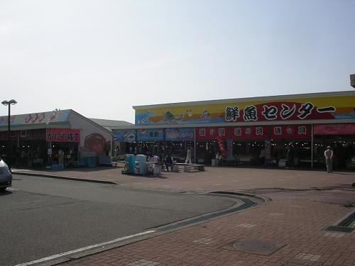 2010.5.能生ツー (31)