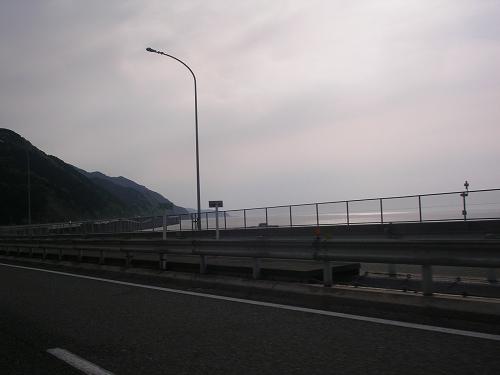 2010.5.能生ツー (36)