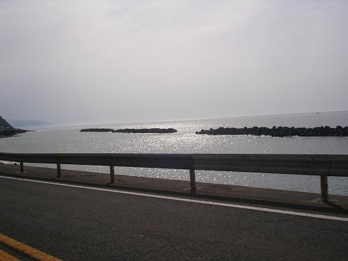 2010.5.能生ツー (35)