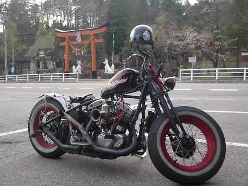 2010.5.能生ツー