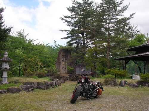 2010.5.30チョイ乗り (14)