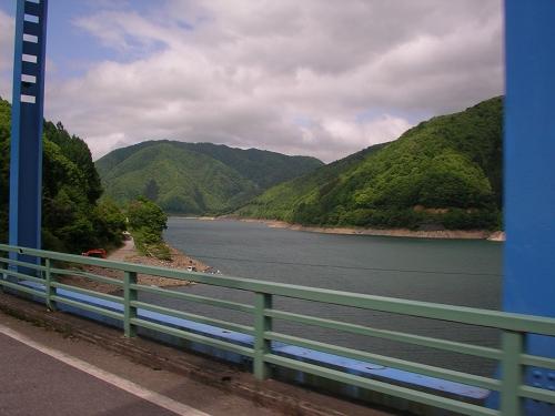 2010.5.30チョイ乗り (13)