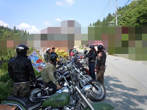 KM結婚式 護衛任務 (47)
