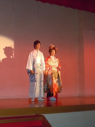 2010.6.5 KA披露宴 (3)