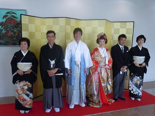 2010.6.5 KA披露宴 (1)
