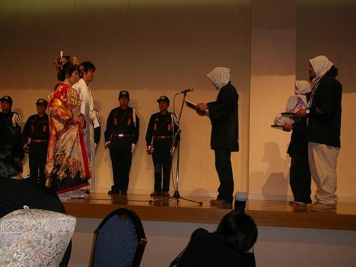 2010.6.5 KA披露宴 (11)