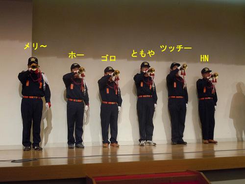 2010.6.5 KA披露宴 (7)