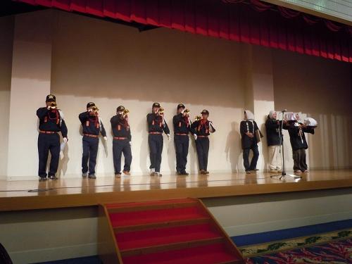 2010.6.5 KA披露宴 (6)