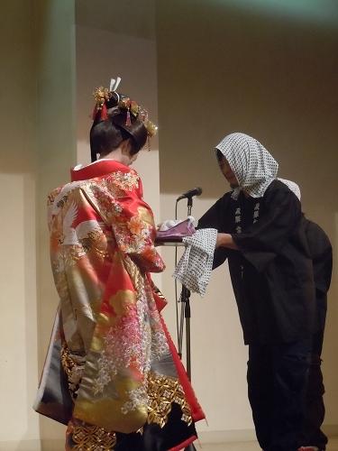 2010.6.5 KA披露宴 (15)
