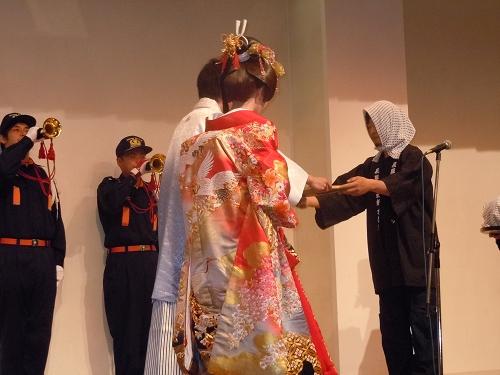 2010.6.5 KA披露宴 (12)