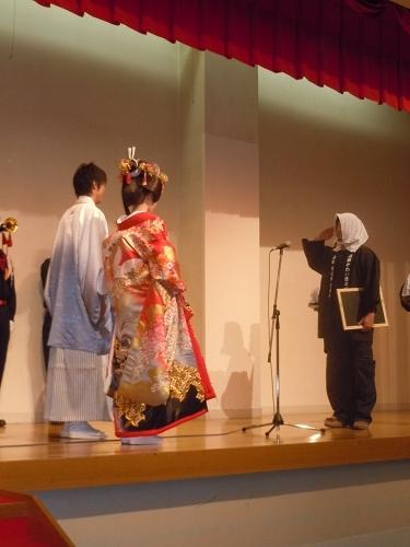 2010.6.5 KA披露宴 (10)
