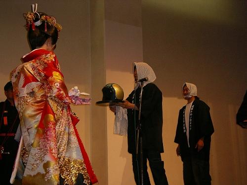 2010.6.5 KA披露宴 (18)