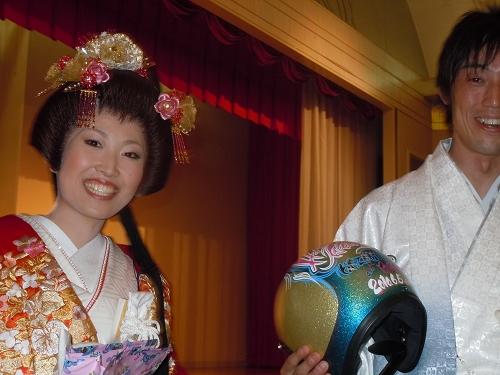 2010.6.5 KA披露宴 (24)