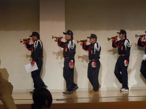 2010.6.5 KA披露宴 (22)
