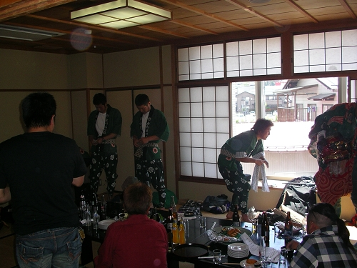 2010.6.5 KA披露宴 (26)