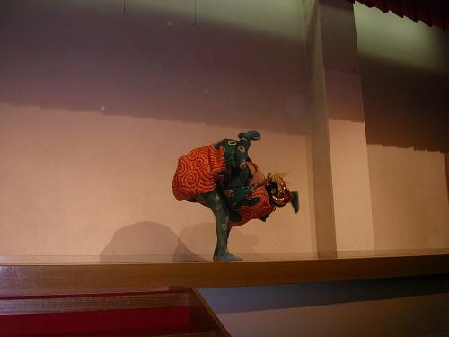2010.6.5 KA披露宴 (38)