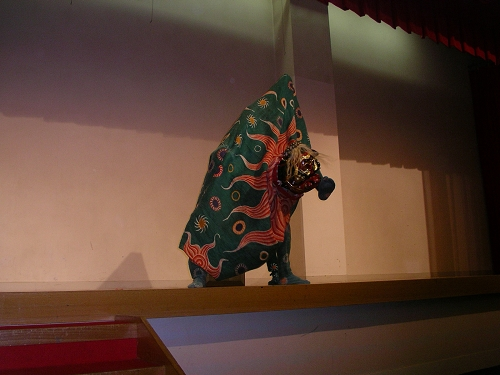 2010.6.5 KA披露宴 (37)