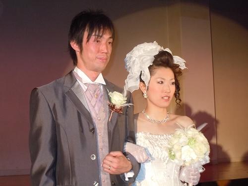 2010.6.5 KA披露宴 (49)