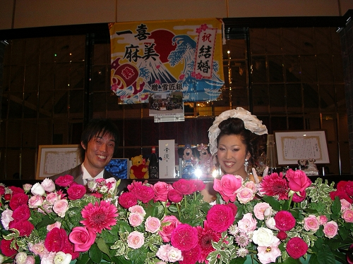 2010.6.5 KA披露宴 (54)