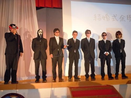 2010.6.5 KA披露宴 (56)