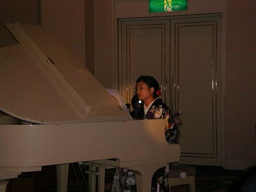 2010.6.5 KA披露宴 (55)