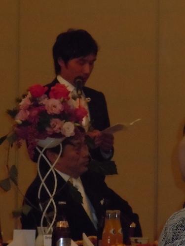 2010.6.5 KA披露宴 (51)