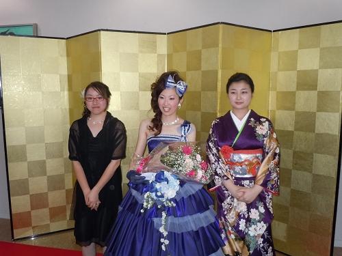 2010.6.5 KA披露宴 (61)