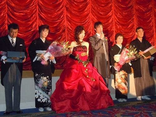 2010.6.5 KA披露宴 (60)