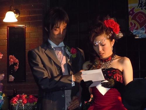 2010.6.5 KA披露宴 (59)