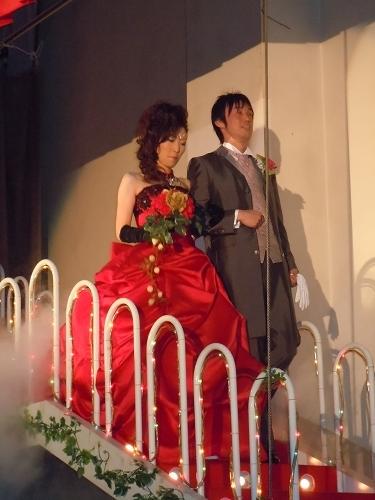 2010.6.5 KA披露宴 (57)