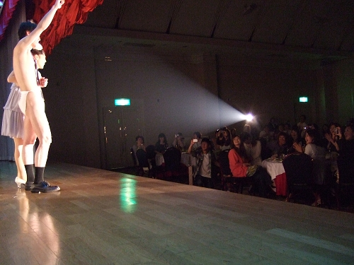 KA嬢 二次会~ラスト (13)