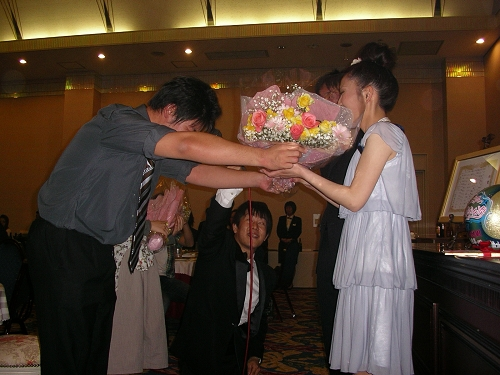 KA嬢 二次会~ラスト (33)