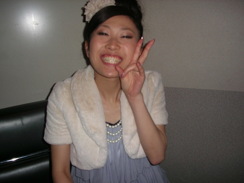 KA嬢 二次会~ラスト (44)