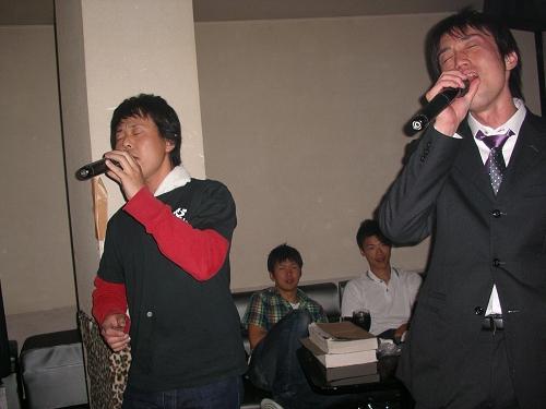 KA嬢 二次会~ラスト (42)