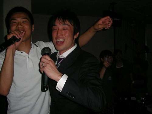 KA嬢 二次会~ラスト (49)