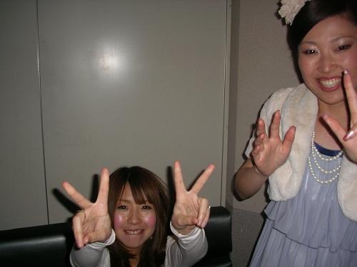 KA嬢 二次会~ラスト (50)