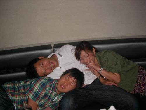 KA嬢 二次会~ラスト (46)