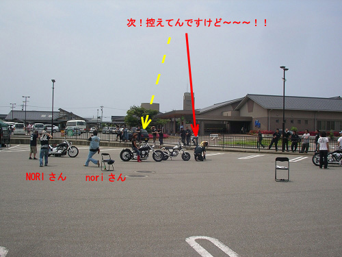 【DK】【BK】合同撮影会 in石川 (57)