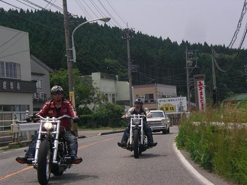 【DK】【BK】合同撮影会 in石川 (77)