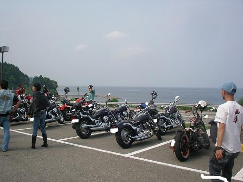 【DK】【BK】合同撮影会 in石川 (86)
