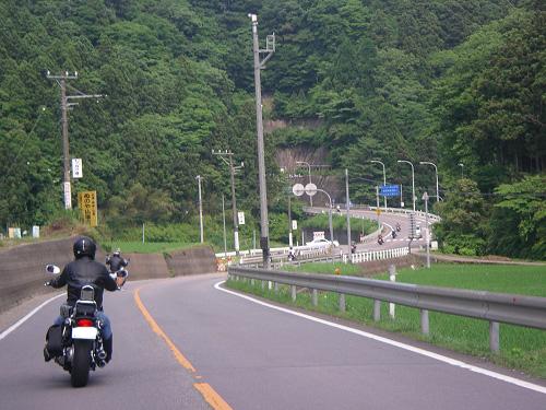【DK】【BK】合同撮影会 in石川 (85)