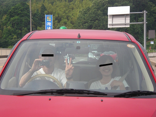 【DK】【BK】合同撮影会 in石川 (98)