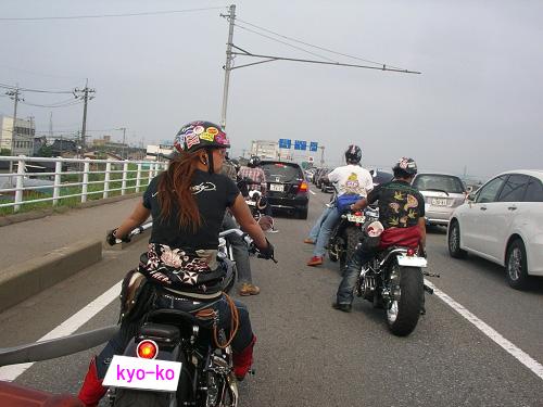 【DK】【BK】合同撮影会 in石川 (99)