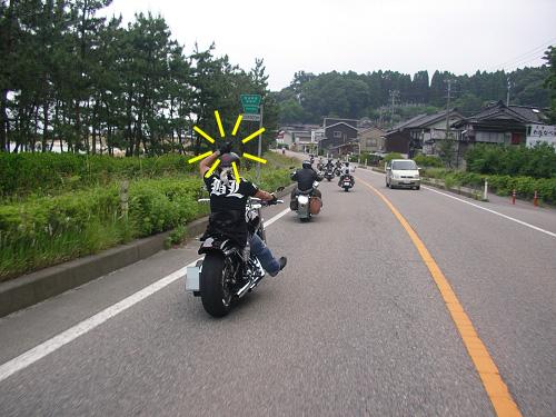 【DK】【BK】合同撮影会 in石川 (96)