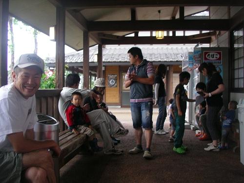 MGC.2010 (3)