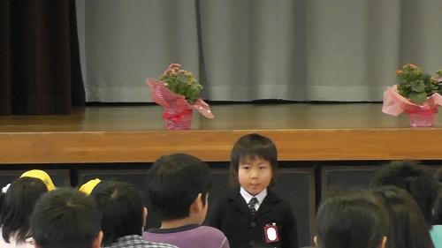 2012.4 入学式 (9)
