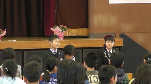 2012.4 入学式 (7)